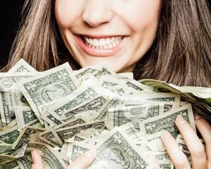 Прозрачный денежный оборот