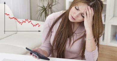 Как взять кредит после банкротства физического лица