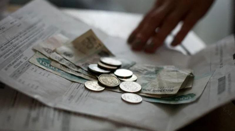 Увеличение социальных пенсий