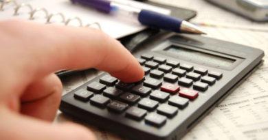 Как экономить на коммунальных платежах