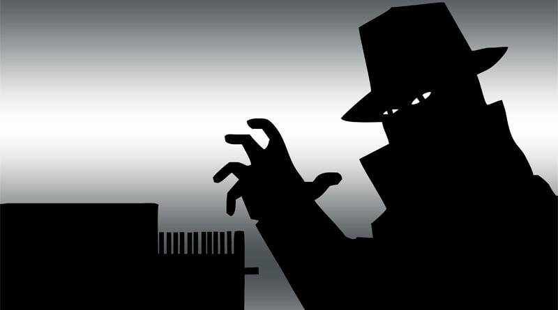 Экономический шпионаж: что это, цели, виды, противодействие.