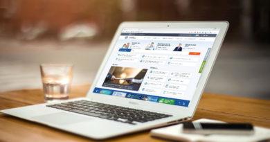 Как узнать свой ИНН через интернет по паспорту онлайн
