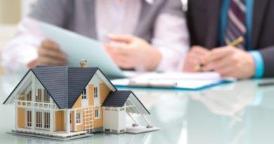 Страхование залога: условия, объекты страхования и риски.