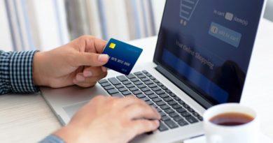 Как вернуть деньги за товар, купленный в интернет-магазине