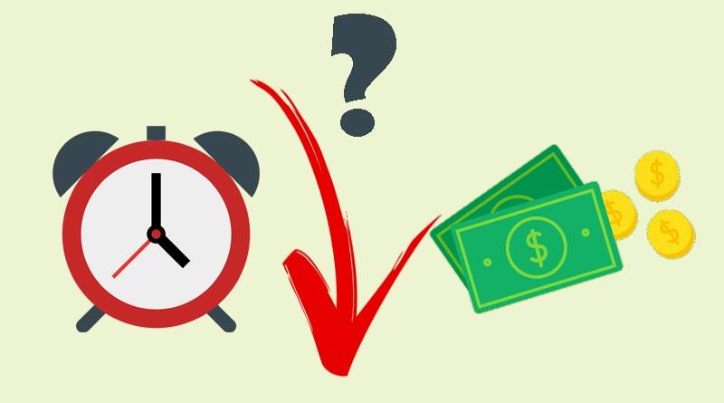 Уменьшать срок кредита или платеж: что выгоднее?