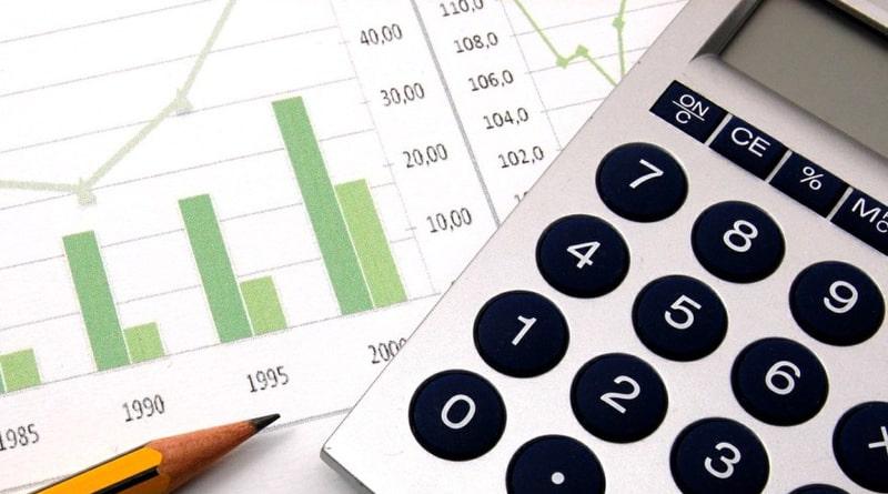 Как узнать долги по кредитам физических лиц в банках по фамилии?