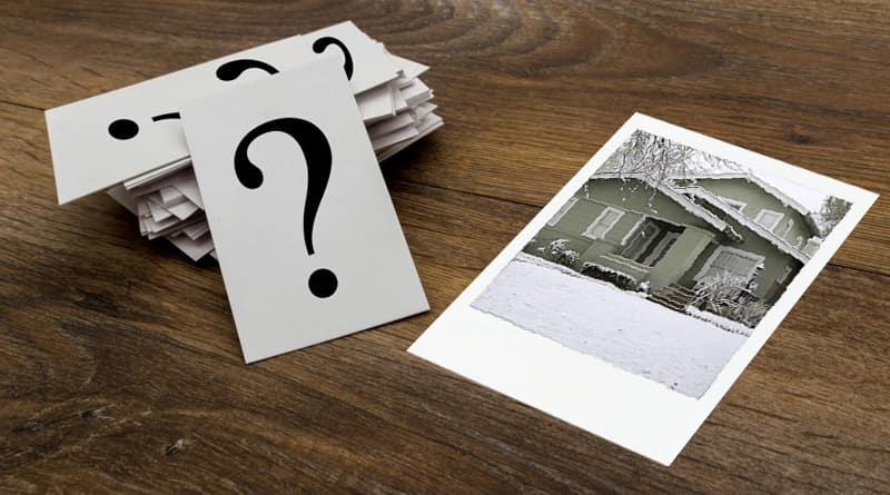 Ограничения по ипотеке: возрастные ограничения по ипотеке.