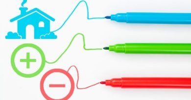 Преимущества ипотеки: плюсы и минусы ипотечного кредитования