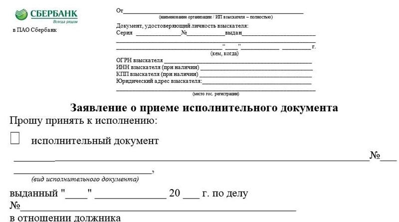 Карта метро москвы с улицами и домами и метро проложить маршрут