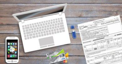 Оплатить транспортный налог онлайн банковской картой без комиссии