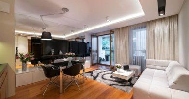 Как снять обременение с квартиры: после полной оплаты и погашения