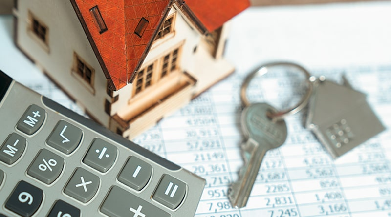 Ипотечные каникулы: закон 2019 года, условия и документы