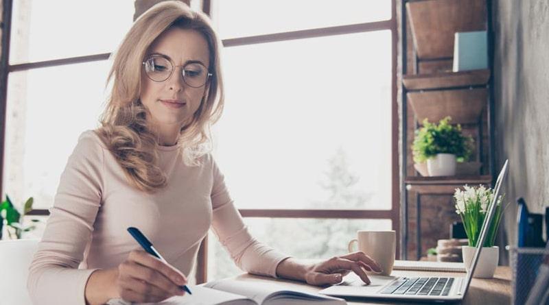 Ответственность главного бухгалтера: материальная, уголовная, административная, дисциплинарная