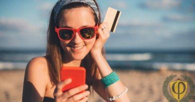 Кредитные каникулы в ВТБ: как оформить, отзывы и условия