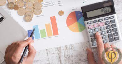 Нецелевое использование кредита: ответственность и последствия.