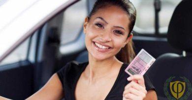 Сколько стоят водительские права: цена на категорию Б, А.