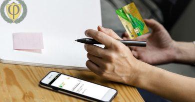 Как заблокировать кредитную карту Сбербанка: онлайн и с телефона