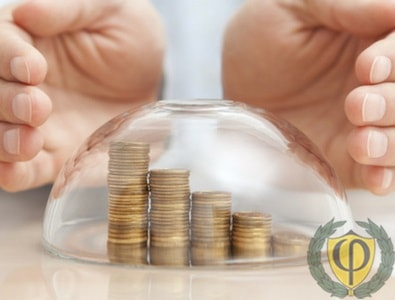 Отказ от финансовой защиты по кредиту