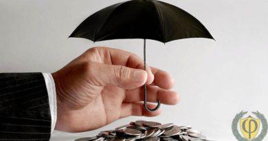Финансовая защита по кредитам: что это, как отказаться и вернуть?