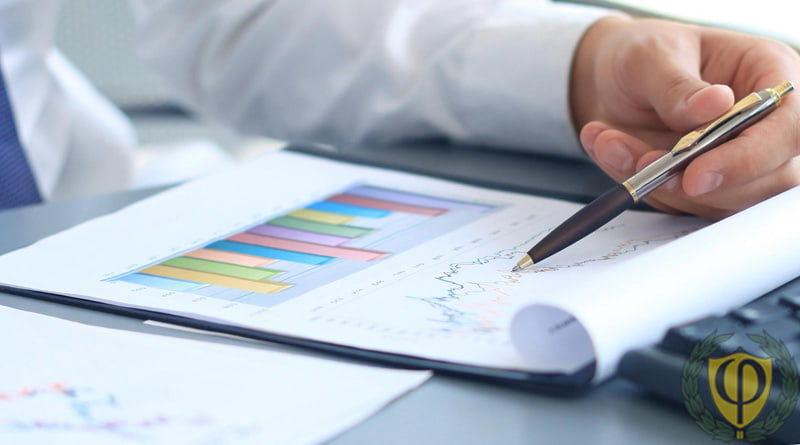 Инвестиционные продукты банков: виды для физических лиц