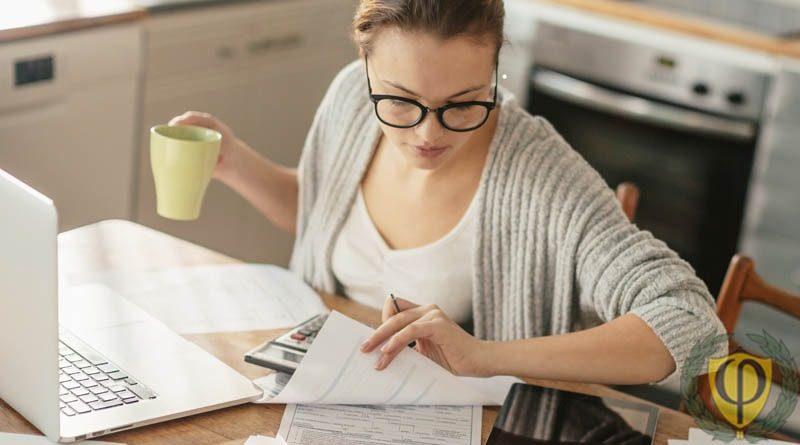 Налог на профессиональный доход: для самозанятых граждан