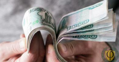 Где взять деньги срочно: в долг на карту без отказа прямо сейчас
