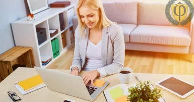 Как заработать дома деньги без вложений в интернете или без компьютера