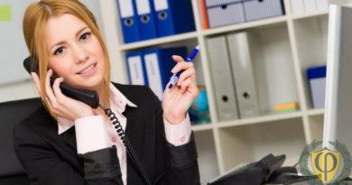 Менеджер по продажам в банке: обязанности и особенности работы
