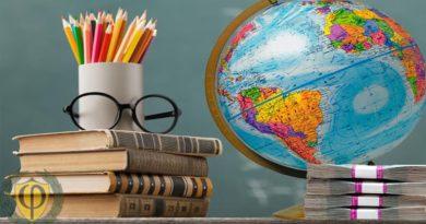 Кредит на образование для студентов за рубежом, с господдержкой