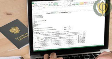 Плюсы и минусы электронной трудовой книжки