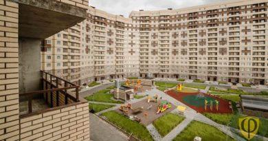 Продажа квартиры по переуступке прав по ДДУ в ипотеке, налоги