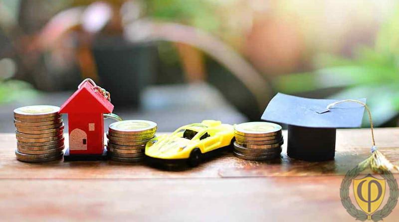 Виды потребительского кредита в России и особенности получения