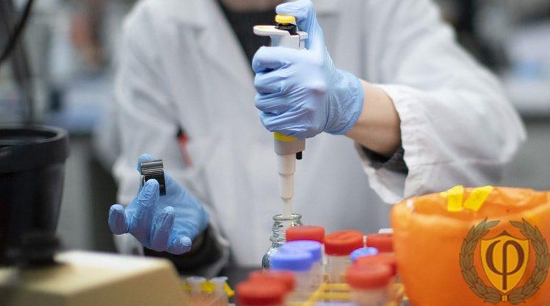 Анализ на коронавирус: где и как сдать тест в Москве и СПб?