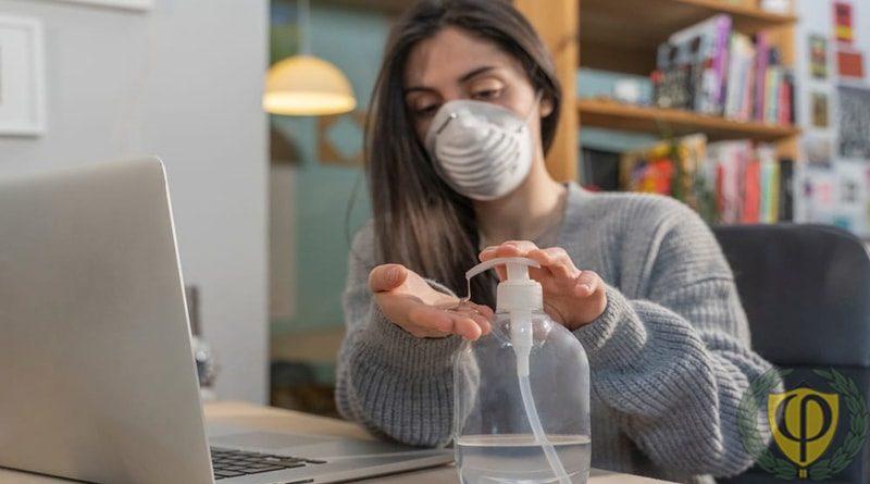 Больничный при коронавирусе: как оформляется и оплачивается?