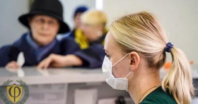 Кредиты в связи с коронавирусом: как платить и есть ли отсрочка