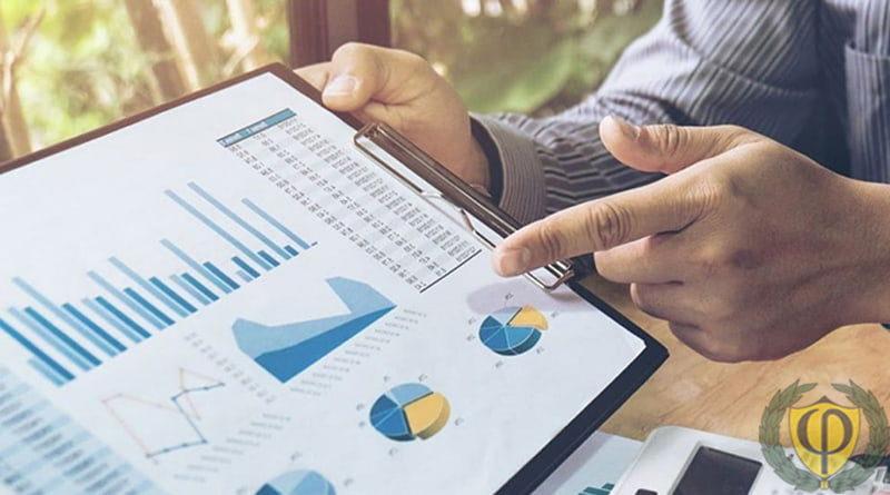 Доверительное управление инвестиционным счетом в Форекс