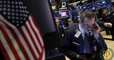 Купить американские акции в России физическому лицу?