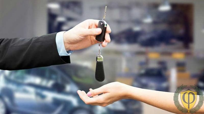 Страховка при автокредите жизни: можно ли отказаться и как вернуть?