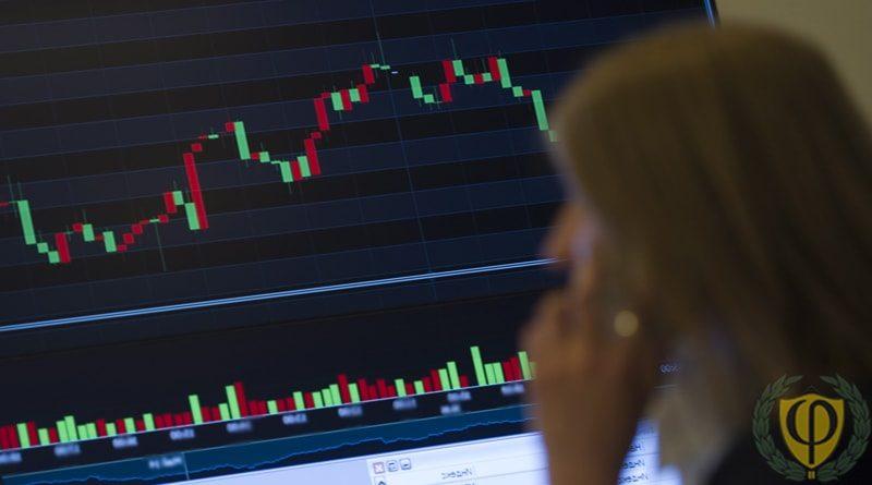 Торговля на Форекс: стратегии и факторы успеха для начинающих