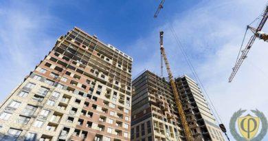 Ипотека с господдержкой на льготных условиях и ставке 6,5 процентов