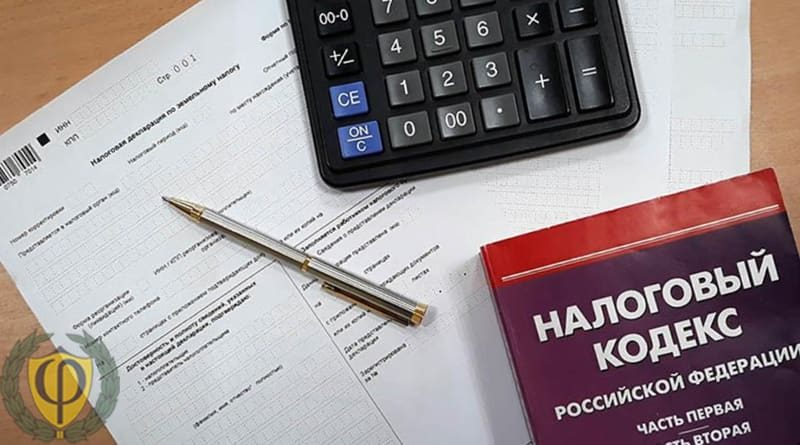 Контроль уплаты налогов и сборов по новым правилам на карантине
