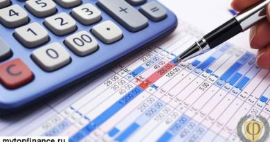 Как погасить кредит досрочно в банке или МФО?