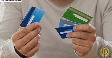 Какую кредитную карту взять лучше и в каком банке выгоднее?