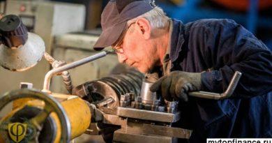 Индексация пенсий работающим пенсионерам: будет ли возврат