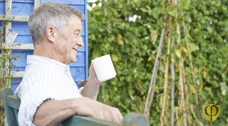 будет ли индексация пенсии работающим пенсионерам