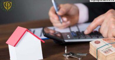 Банки дающие кредит под залог недвижимости без справок о доходах