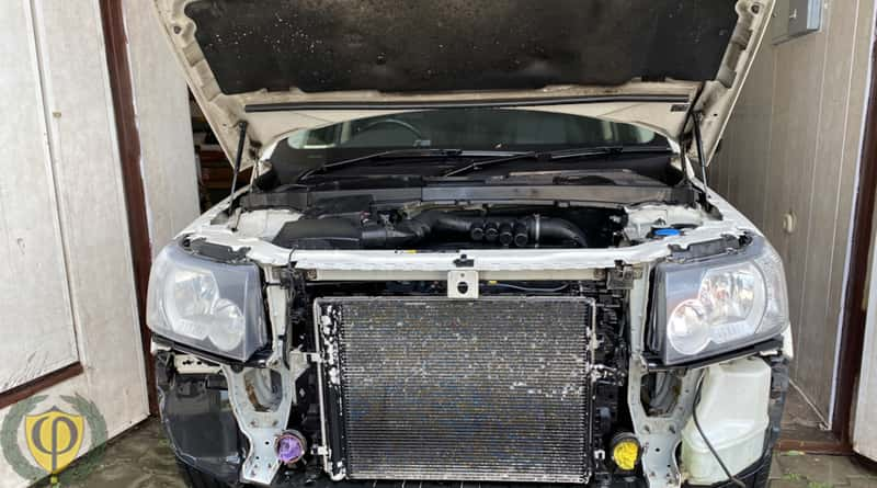 Где взять кредит на ремонт автомобиля