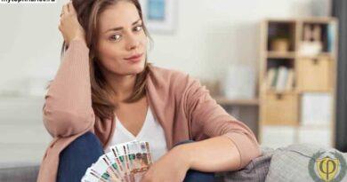Как накопить на первоначальный взнос по ипотеке на квартиру?