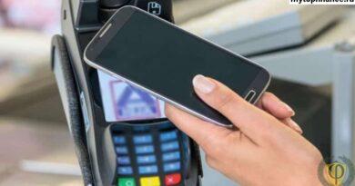 Оплата без банковской карты через телефон и интернет
