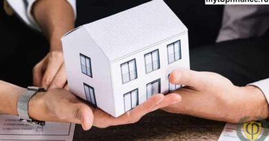 Сделка по ипотеке в банке на вторичное жилье: пошаговая инструкция